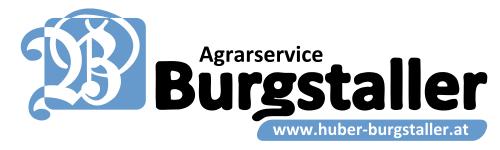 Agrarservice Burgstaller